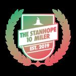stanhope_10_mile_logo
